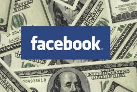 fb value