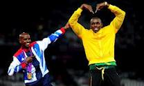 Bolt and Mo